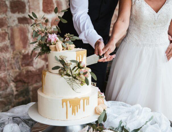 Hochzeitstorte-24-min